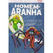 Colecao-Definitiva-do-Homem-Aranha---2ª-Serie---34
