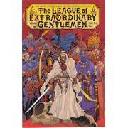 League-of-Extraordinary-Gentlemen---Volume-2---1