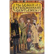 League-of-Extraordinary-Gentlemen---Volume-2---2