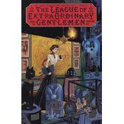 League-of-Extraordinary-Gentlemen---Volume-2---3