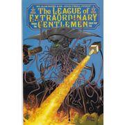 League-of-Extraordinary-Gentlemen---Volume-2---4
