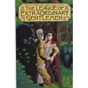 League-of-Extraordinary-Gentlemen---Volume-2---5