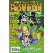 Treehouse-of-Horror---10