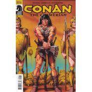 Conan-the-Cimmerian---08