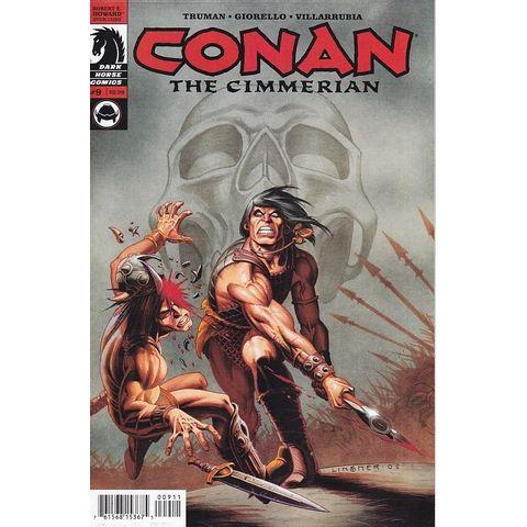 Conan-the-Cimmerian---09