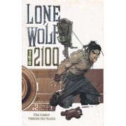 Lone-Wolf-2100---02
