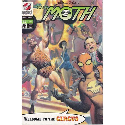 Moth---1