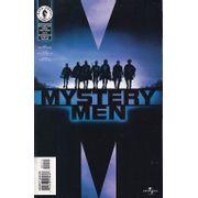 Mystery-Men---2