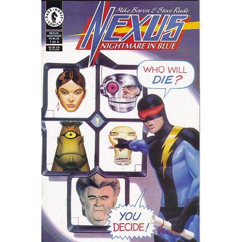 Nexus-Nightmare-in-Blue---1