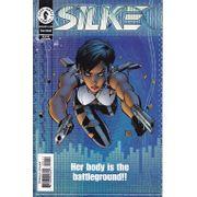 Silke---1