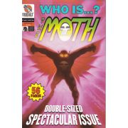 The-Moth-Double-Sized-Special---1
