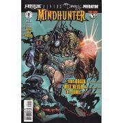 Witchblade-Aliens-Darkness-Predator-Mindhunter---1
