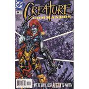 Creature-Commandos---6
