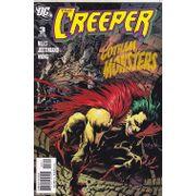 Creeper---Volume-3---3