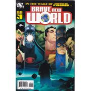 DCU-Brave-New-World---1