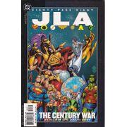 JLA-80-Page-Giant---3