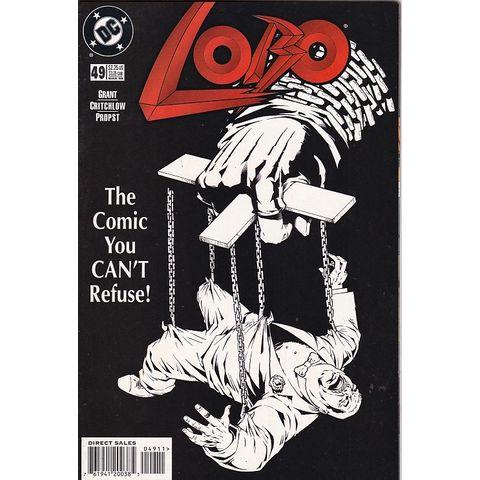 Lobo---Volume-2---49