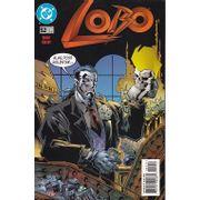 Lobo---Volume-2---52