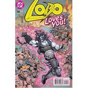 Lobo---Volume-2---54