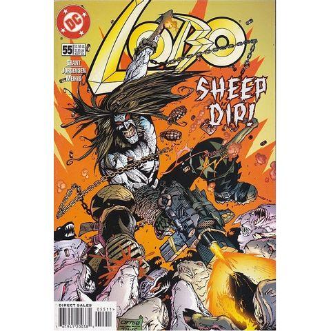 Lobo---Volume-2---55