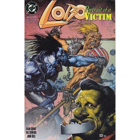 Lobo-Portrait-of-a-Victim---1