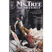 Ms.-Tree-Quarterly-Special---3