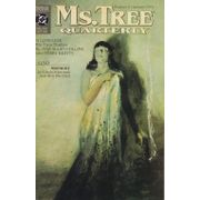Ms.-Tree-Quarterly-Special---4