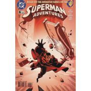 Superman-Adventures---06