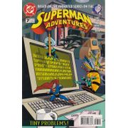 Superman-Adventures---07