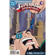 Superman-Adventures---08