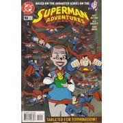 Superman-Adventures---10