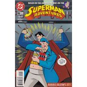 Superman-Adventures---15