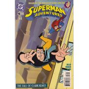 Superman-Adventures---16