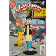 Superman-Adventures---17