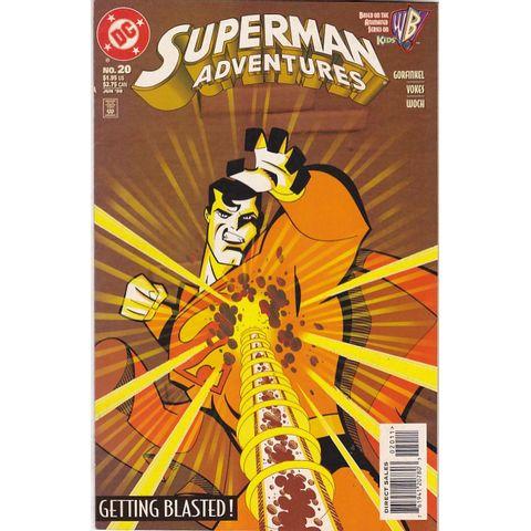 Superman-Adventures---20