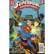Superman-Adventures---22