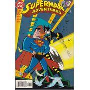 Superman-Adventures---25