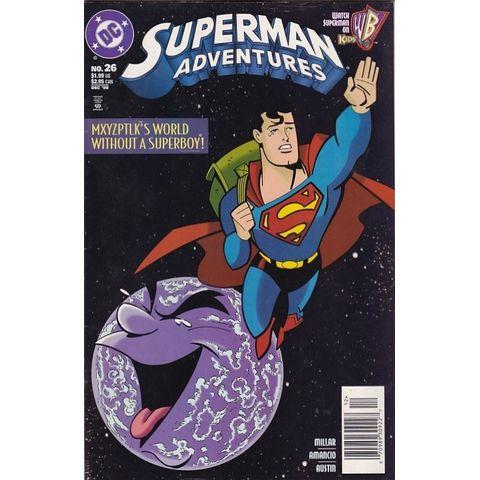 Superman-Adventures---26