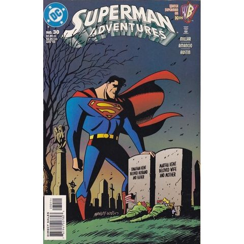 Superman-Adventures---30