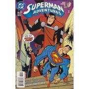 Superman-Adventures---31