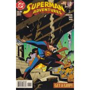 Superman-Adventures---32