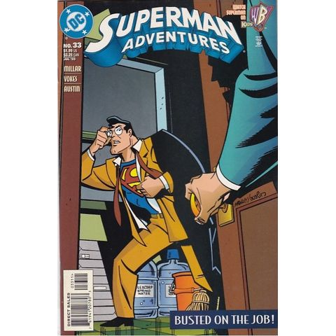 Superman-Adventures---33