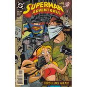 Superman-Adventures---36