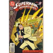 Superman-Adventures---37