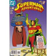 Superman-Adventures---42