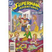 Superman-Adventures---45