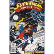 Superman-Adventures---49