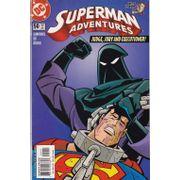 Superman-Adventures---50