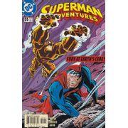Superman-Adventures---55