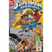 Superman-Adventures---57